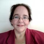 Dr. Allison Deegan